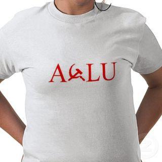 Aclu_tshirt-p235462473170398647q6xn_400