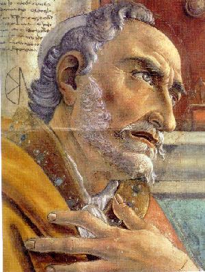 Augustine2