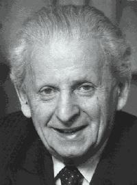 Levinas-portrait