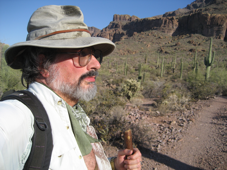 Maverick Philosopher: December 2009