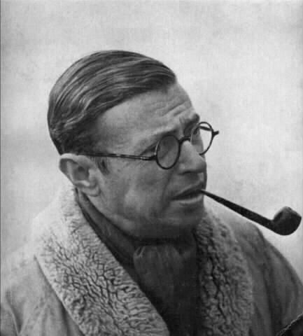Search Results for: Author: Jean Paul Sartre - TBCL Rare Books