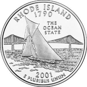 Rhode_island%20coin
