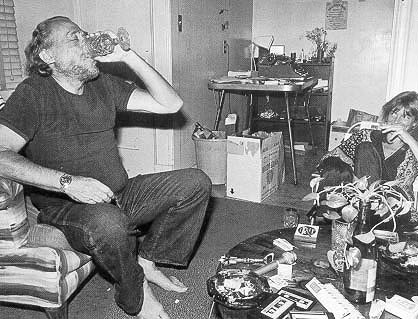 Bukowski018
