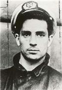 Kerouac merchant marine