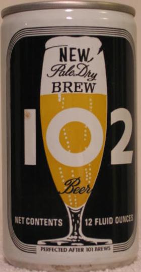 Brew-102-1-B-L