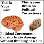 This_is_your_brain_none_thinking_PC