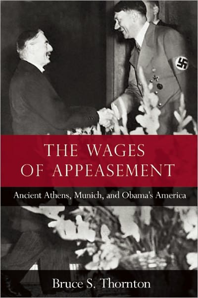 The_wages_of_appeasement