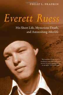 EverettRuess