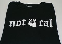 Notcal