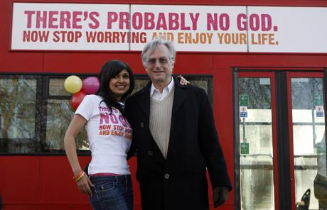 Dawkins-bus-advertisement