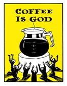 Coffeeisgod_thumb2