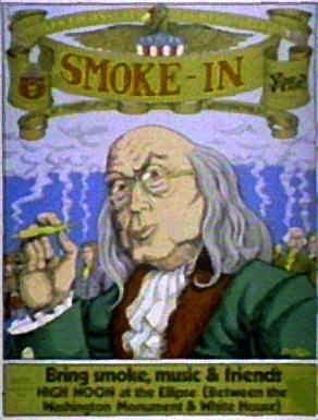 Smokein