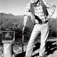 Ed_abbey_tv