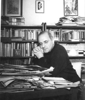 Maverick Philosopher: Some Aphorisms of Stanislaw Jerzy Lec
