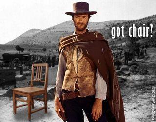 Clint-obama-chair