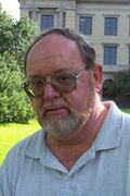 Hugh mccann