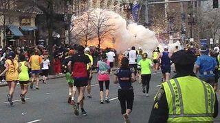 Boston-Marathon-bombing-runners-jpg