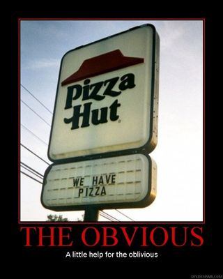 Obvious1