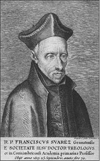 Franciscus_Suarez,_S_I__(1548-1617)