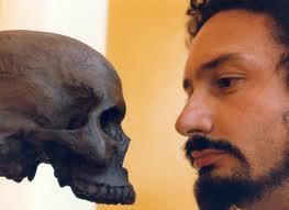 Vallicella skull