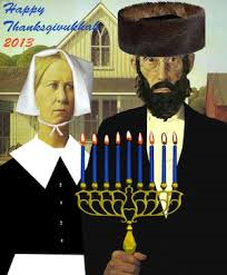 Thanksgivukkah 1