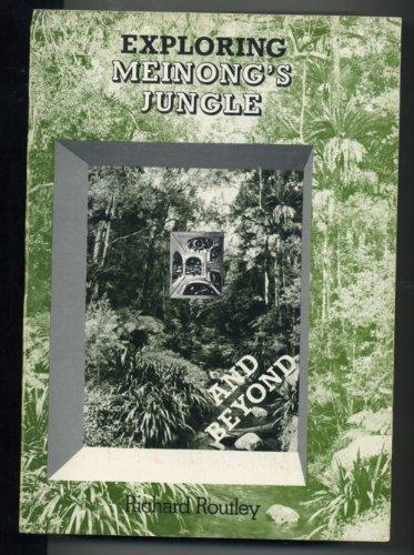 Routley Jungle