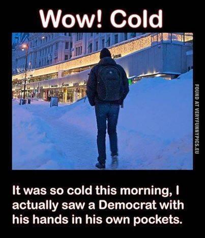 Democrat_cold