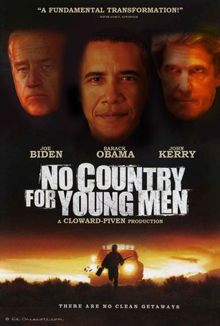 No_country_young_men_poster_1-26-14-1