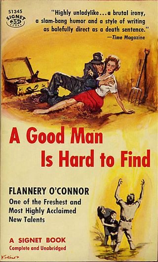 Good-Man-cover