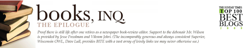 BooksInq_2013Header
