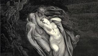 Dante-Lust-Gustave-Dore