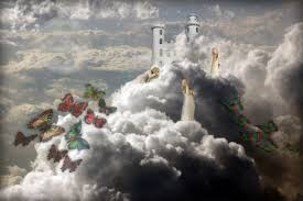 Wolkenskuckkuckheim