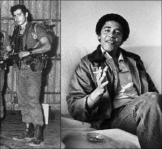 Bibi-and-barry