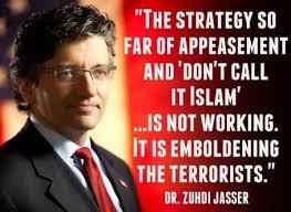 Jasser  Zuhdi