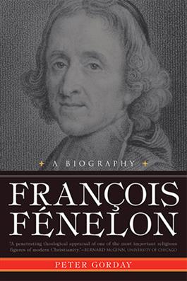 Franois-Fenelon