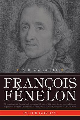 Franois-Fenelon