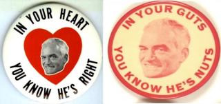 Goldwater guts