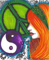 Hippy-Trippy