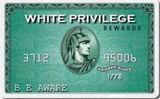 White-privilege-card