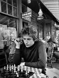 Dylan chess