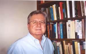 Butchvarov