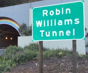 Robin-williams-tunnel