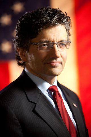 Zuhdi-Jasser