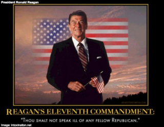 Reagan11CommdmtWeb