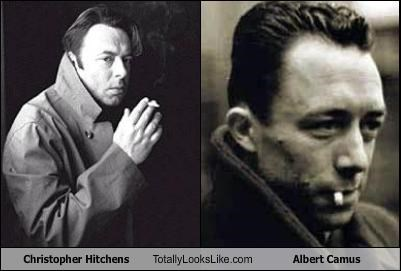 Hitch-camus