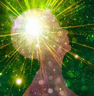 Consciousness416