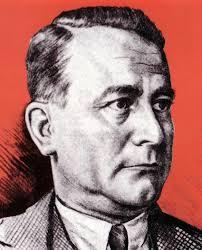 Schmitt  carl