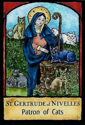 Gertrude-nivelles2