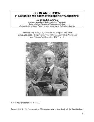 John-anderson-philosopher-and-controversialist-extraordinaire-1-728