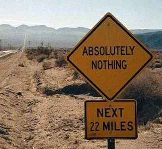 Absolutely_nothing_road_sign_lg